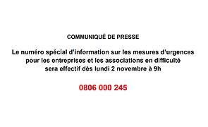 #expert-comptable@agora-sea.fr_Numéro sp