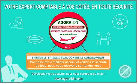 #expertise-comptable@saint-martin_agora-