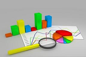 #expert-comptable_agora-sea.fr_ Point su