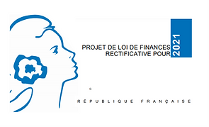 #expert-comptable@agora-sea.fr_ Projet d