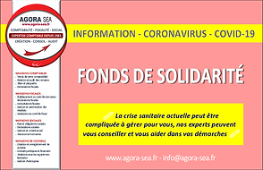 #expert-comptable_agora-sea.fr_Fonds de