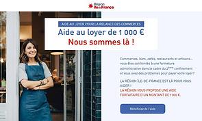 #expert-comptable@agora-sea.fr_La REgion