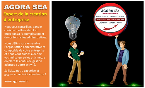 #expert-comptable_agora-sea.fr_Accompagnement à la création d'entreprise V2-bis.png