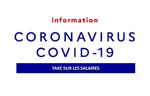#expert-comptable@agora-sea.fr_Report_du