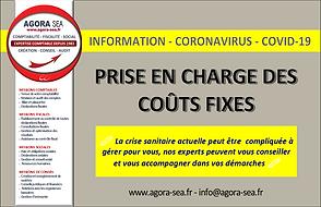 #expert-comptable@agora-sea.fr_Prise en