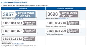 #expert-comptable@agora-sea.fr_Les nouve
