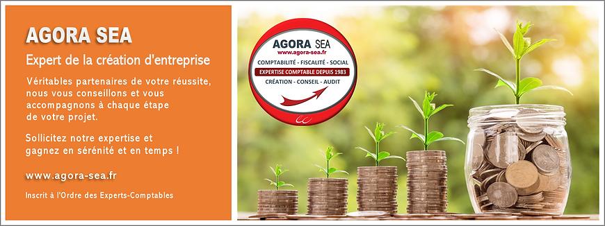 #expert-comptable@agora-sea.fr_Accompagn