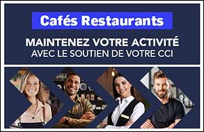 #expert-comptable@agora-sea.fr_ Cafés re