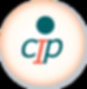 Centre d'Information sur la Prévention des difficultés des entreprises