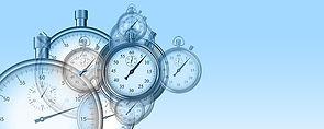 time-3216244_640.jpg