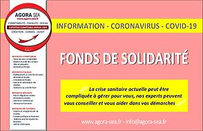 #expert-comptable_agora-sea.fr_Fonds de Solidarité.png
