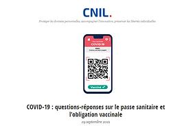 #expert-comptable_agora-sea.fr_Pass_sanitaire_et_obligation_vaccinale_precisions_de_la_CNI