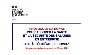 #expert-comptable_agora-sea.fr_Protocole