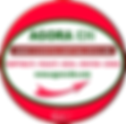 Logo IDN rond 2019-06.png
