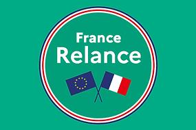 #expert-comptable@agora-sea.fr_France Re