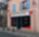 Expertise comptable à Bonnières-sur-Sein