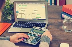 #expert-comptable@agora-sea.fr_ Calcul I
