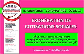 #expert-comptable@agora-sea.fr_Exonération de cotisations sociales.png