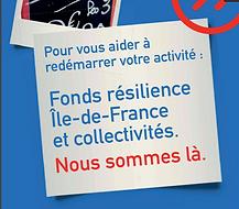 #expert-comptable@agora-sea.fr_Fonds de
