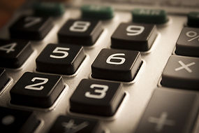 calculator-1180740_1920.jpg