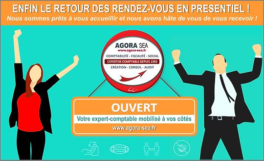 #expert-comptable@paris_www.agora-sea.fr