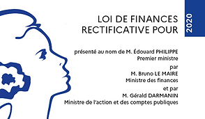 #expert-comptable@agora-sea.fr_Loi de Fi
