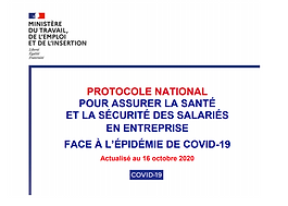 #expert-comptable@agora-sea.fr_protocole