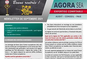 #expert-comptable_agora-sea.fr_ Newsletter de septembre 2021 SI.png