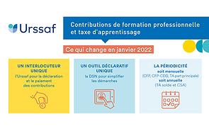 #expert-comptable_agora-sea.fr_ Collecte