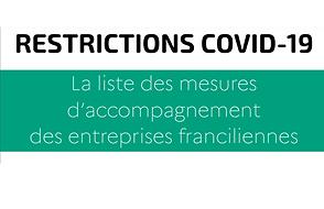#expert-comptable@agora-sea.fr_ Liste de