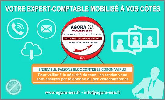 #expert-comptable@bonnieres-sur-seine_ag