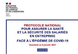 #expert-comptable@agora-sea.fr_Nouveau p