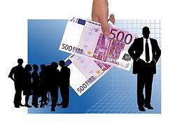 #expert-comptable@agora-sea.fr_Reprise d