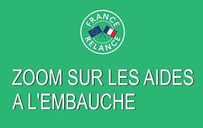#expert-comptable_agora-sea.fr_ France Relance_Zoom sur les aides à l'embauche.png