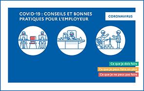 #expert-comptable@agora-sea.fr_Conseils
