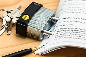 binding-contract-948442_640.jpg