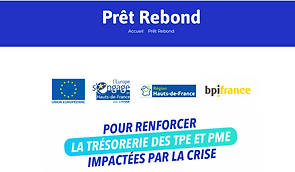 #expert-comptable@agora-sea.fr_Pret Rebo