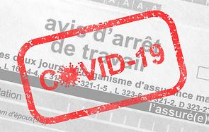 #expert-comptable_agora-sea.fr_ Prolongation des arrêts dérogatoires.png