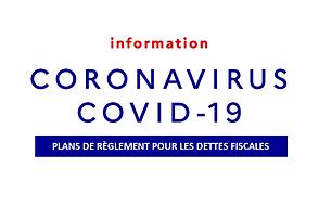 #expert-comptable@agora-sea.fr_Plans_de_
