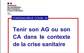 #expert-comptable_agora-sea.fr_ Tenir so