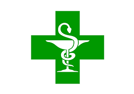 #expert-comptable_agora-sea.fr_ Pharmaci