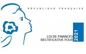 #expert-comptable_agora-sea.fr_PLFR_2021.png