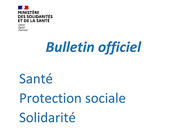 #expert-comptable_agora-sea.fr_ Obligation vaccinale .png