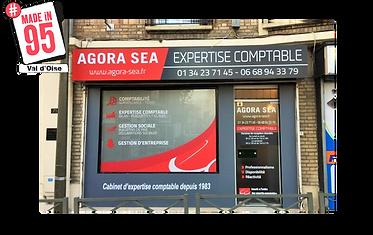 Agora SEA - Cabinet_comptable_Argenteuil_expert-comptable_argenteuil_Madein95_.png