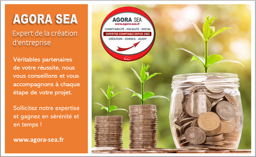 #expert-comptable@agora-sea