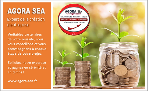 #expert-comptable@paris_agora-sea.fr_Acc