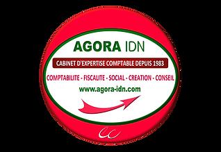 Agora-IDN_expertisecomptable_logo_rond.p