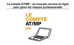 #expert-comptable@agora-sea.fr_ Ouvertur