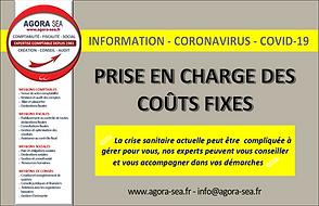 #expert-comptable_agora-sea.fr_Prise en charge des couts fixes.png