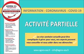 #expert-comptable_agora-sea.fr_Activité partielle.png